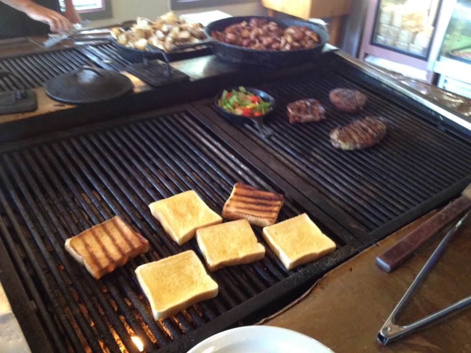 grill room2