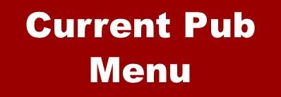 Current Pub Menu Button